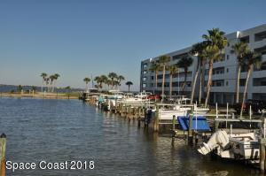 Property for sale at 5011 Dixie Highway Unit A201, Palm Bay,  FL 32905