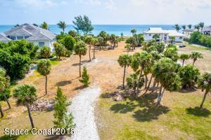 Property for sale at 6750 N Highway A1a, Ft. Pierce,  FL 34949