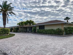 Property for sale at 575 Milford Point Drive, Merritt Island,  FL 32952