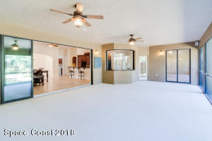 Property for sale at 3940 Ocala Street, Cocoa,  FL 32926