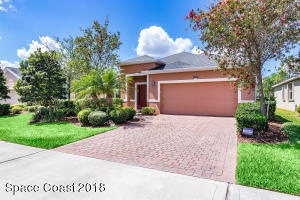 Property for sale at 6628 Sutro Heights Lane, Melbourne,  FL 32940