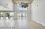 Great Room/Living Area With Stunning Water Views