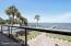 Riverview Balcony
