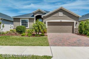 Property for sale at 6387 Klein Lane, Melbourne,  FL 32940