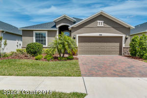 Property for sale at 6387 Klein Lane, Melbourne,  FL 32940
