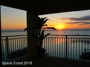 Property for sale at 211 S 24th Street Unit 401, Cocoa Beach,  FL 32931
