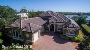 Property for sale at 217 Ranken Drive, Edgewater,  FL 32141