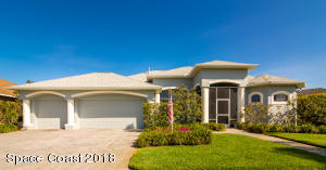 Property for sale at 1215 Starling Way, Viera,  FL 32955