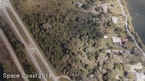 Property for sale at 00 U.S. 1, Rockledge,  FL 32955