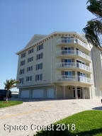 Property for sale at 1125 N Highway A1a Unit 303, Indialantic,  FL 32903