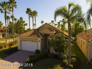 Property for sale at 1917 Cavendish Court, Viera,  FL 32955