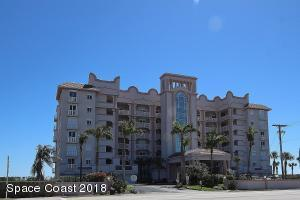 Property for sale at 2095 Highway A1a Unit 4203, Indian Harbour Beach,  FL 32937