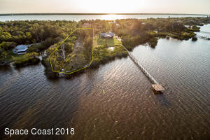 Property for sale at 0 S Tropical Trail, Merritt Island,  FL 32952