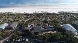 Property for sale at 1507 N Atlantic Avenue, New Smyrna Beach,  Florida 32169