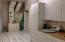 Garage Storage/Utility Room - 1st Floor
