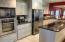 Kitchen - 1st Floor Main House