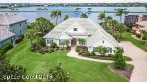 Property for sale at 2843 Bellwind Circle, Rockledge,  FL 32955