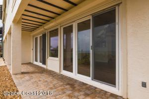 Property for sale at 9357 S Highway A1a, Melbourne Beach,  FL 32951