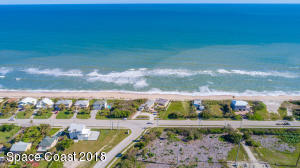 Property for sale at 6915 S Highway A1a, Melbourne Beach,  FL 32951