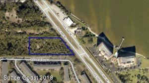 Property for sale at 0 Dixie Highway, Palm Bay,  Florida 32905