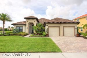Property for sale at 6606 Arroyo Drive, Melbourne,  FL 32940