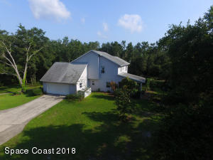 Property for sale at 4140-4145 Paddington Street, Cocoa,  FL 32926