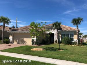 Property for sale at 3699 Poseidon Way, Melbourne,  FL 32903