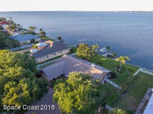 Property for sale at 8000 S Tropical Trl, Merritt Island,  FL 32952