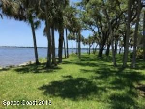 Property for sale at 5825 S Highway 1, Rockledge,  FL 32955