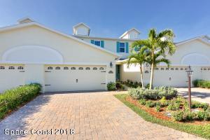 Property for sale at 1015 Steven Patrick Avenue, Indian Harbour Beach,  FL 32937