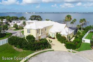 Property for sale at 247 Seaview Street, Melbourne Beach,  Florida 32951
