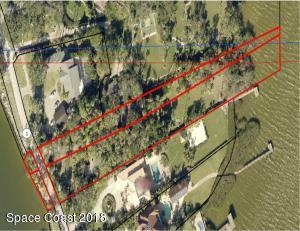 Property for sale at 10320 S Tropical Trail, Merritt Island,  FL 32952