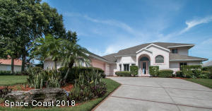Property for sale at 2198 Rockledge Drive, Rockledge,  FL 32955