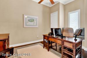 Property for sale at 3048 Wyndham Way, Melbourne,  FL 32940