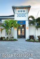 Property for sale at 8589 Serrano Circle, Melbourne,  FL 32940