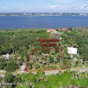 Property for sale at 7335 S Tropical Trl, Merritt Island,  FL 32952