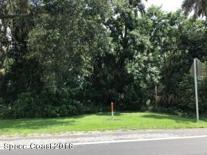 Property for sale at 0 St Rd 46, Mims,  FL 32754