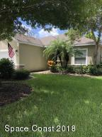 Property for sale at 422 Waterside Circle, Titusville,  FL 32780