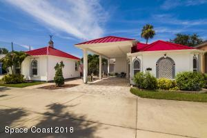 Property for sale at 2774 Bates Place, Titusville,  FL 32796