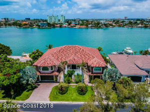Property for sale at 343 55th Avenue, St. Petersburg,  Florida 33704