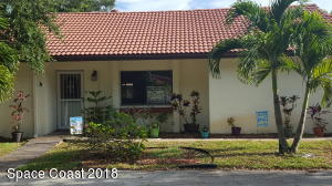 Property for sale at 8758 Palm Way, Cape Canaveral,  FL 32920