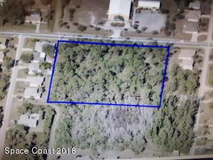 Property for sale at 0 Americana Boulevard, Palm Bay,  FL 32907