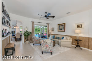Property for sale at 521 Bosun Court, Rockledge,  FL 32955