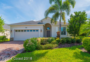 Property for sale at 6663 Pico Street, Viera,  FL 32940