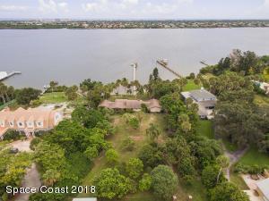 Property for sale at 10140 S Tropical Trail, Merritt Island,  FL 32952