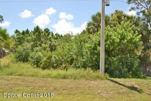 Property for sale at 1922 Palm Bay Road, Palm Bay,  FL 32905