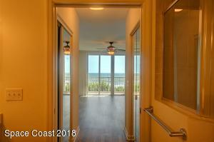 Property for sale at 2095 Highway A1a Unit 4203d, Indian Harbour Beach,  FL 32937