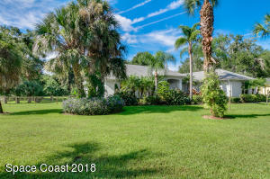 Property for sale at 219 City Point Road, Cocoa,  FL 32926