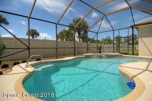 Property for sale at 101 Wakefield Drive, Indian Harbour Beach,  FL 32937