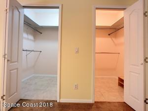 Property for sale at 106 Briarwood Lane, Cocoa,  FL 32926